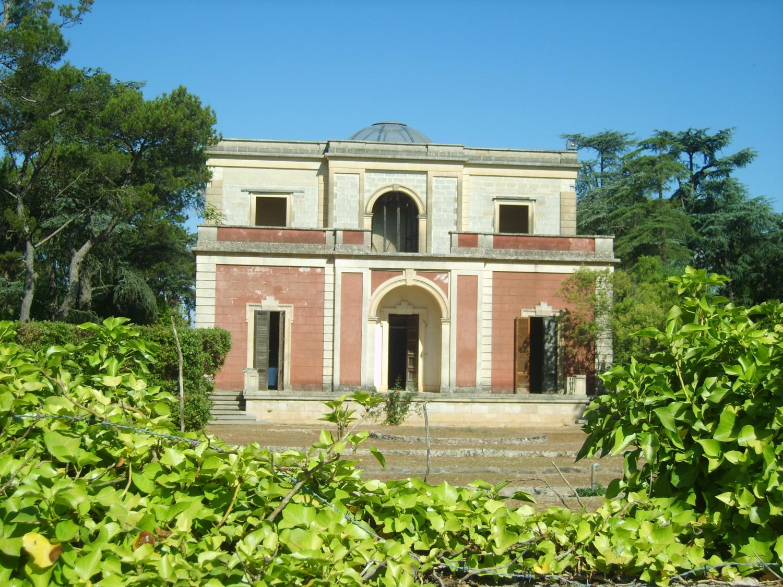 Excellent colori per esterni case gal casa san rocco with - Esterno casa colore ...